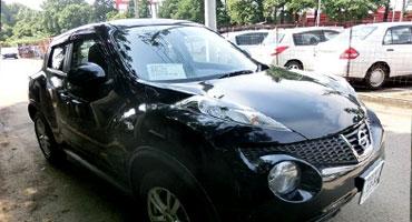 Achievors Autoworld | Auto Superstore San Fernando | New & Used Cars ...