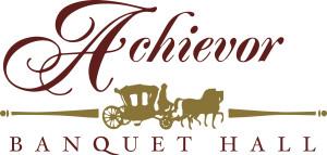Ach-BanquetHall