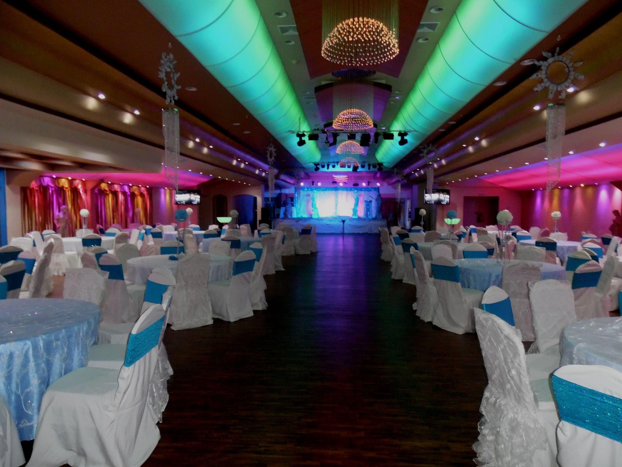 Us Auto Sales >> Achievors Banquet Hall | Achievors Autoworld | Auto ...